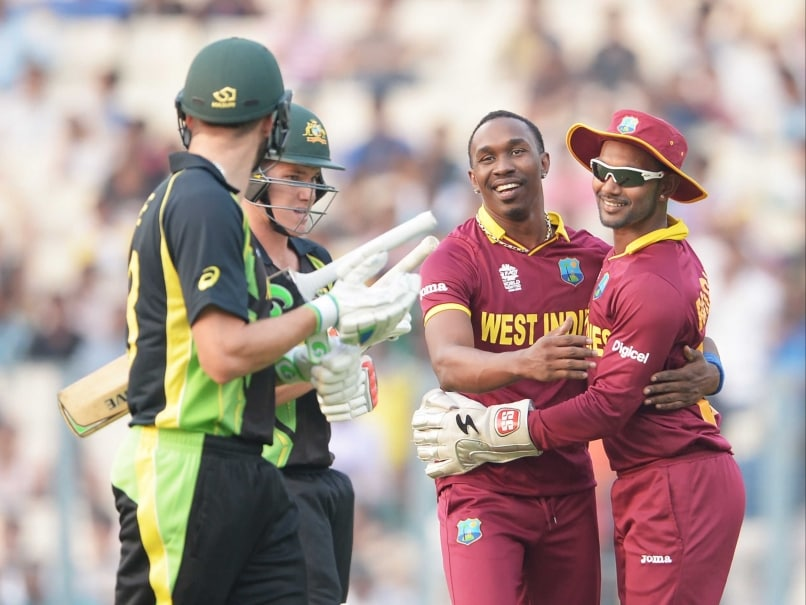 World T20: Variation is Key to My Success as a Death Bowler, Says Dwayne Bravo