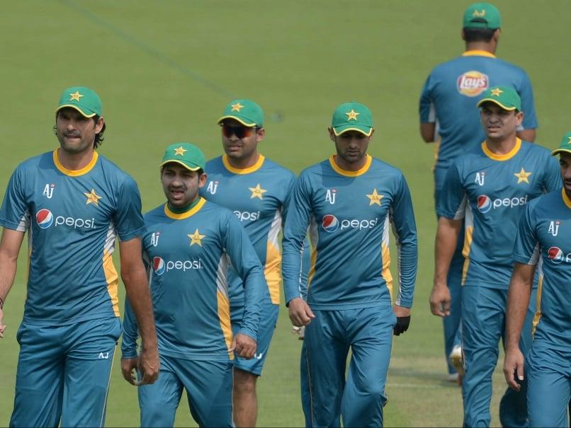 Bangladesh-vs-Pakistan-Live-Blog