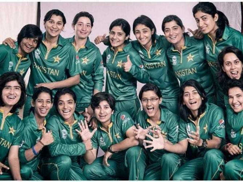 World T20: Were Loved More Back Home, Says Pakistan Womens Team Captain
