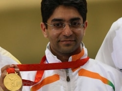 Rio Medal Winners to be Considered for Khel Ratna, Says Sports Ministry