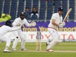 Alastair Cook, England's Best Test Batsman -- Factbox