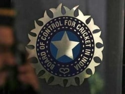 Fall in Line, You Are Not Indispensable, Supreme Court Tells BCCI