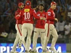 IPL: KXIP Have Played Better Than What Results Suggest, Says Kyle Abbott