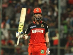 IPL: Wicket Was Slower When RCB Batted, Says Lokesh Rahul