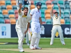 Moises Henriques Returns to Australia Squad For Sri Lanka Series