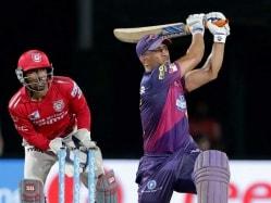 MS Dhoni in Sunil Gavaskar's 2016 IPL Dream XI, No Place For Rohit Sharma