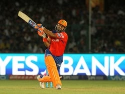 IPL, Highlights: GL vs MI - Gujarat Seal Play-Off Berth With Six-Wicket Win Over Mumbai