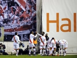 Rayo Vallecano Deny Match-Fixing Amid La Liga Probe