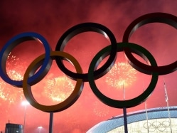 Doping Program Behind Russian Medals at Sochi Winter Olympics: Report