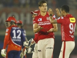 IPL, Highlights - Kings XI Punjab vs Delhi Daredevils: Marcus Stoinis' All-Round Show Guides KXIP To A Nine-Run Win Over DD