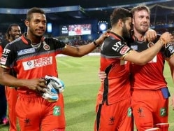 Take a Bow, AB; You Are The Best: Virat Kohli Pays Tribute to AB De Villiers