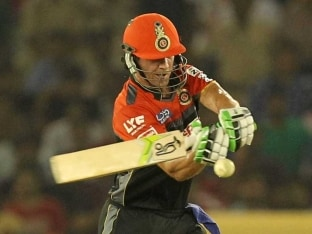 AB De Villiers Recalls How Cricket Bodies Reacted to BCCI's IPL Plans