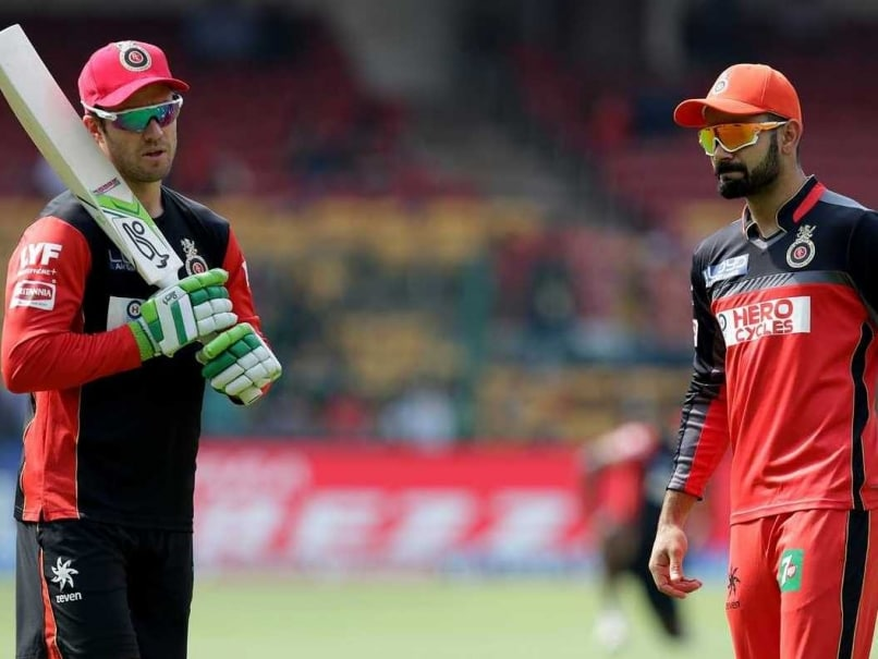 Image Result For Online Streaming Of Ipl A