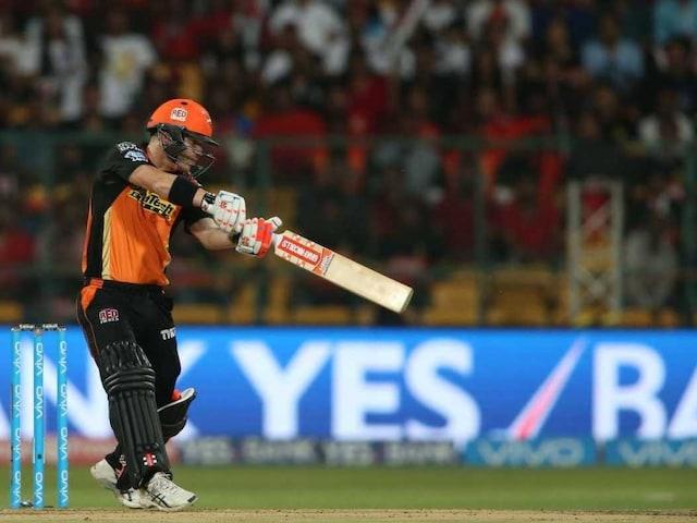 IPL: David Warner Comes of Age, Virat Kohli Ready For The Next Big Step