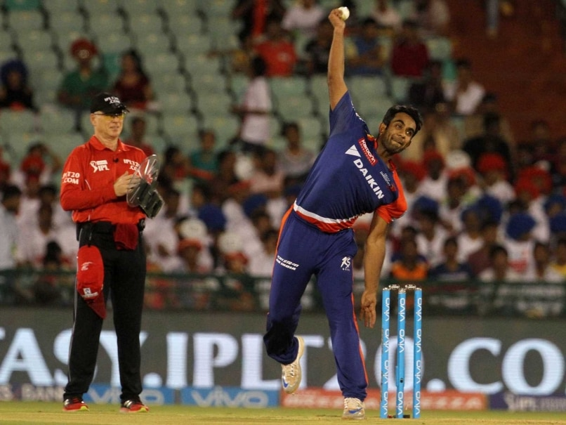 Jayant Yadav pic credit IPL