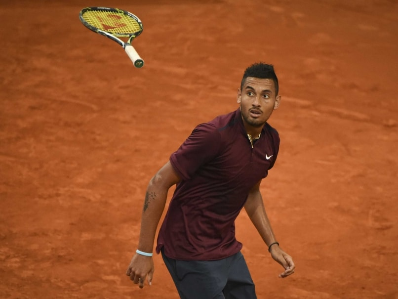 Bernard Tomic, Nick Kyrgios Warned To Improve Behavior For Olympics