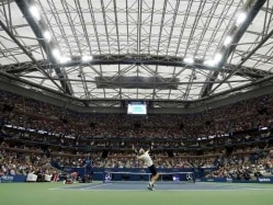 Andy Murray Leads Battle Against US Open Noise Pollution