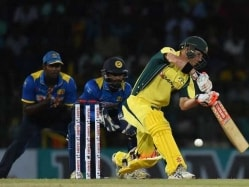 David Warner Criticises Pitches After Series Win Over Sri Lanka