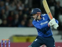Frustrated Not To Be In Playing XI Week In Week Out: Jonny Bairstow