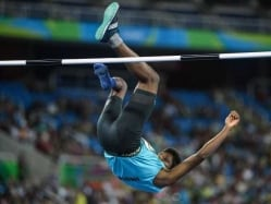 Paralympian Mariyappan Thangavelu's Golden Leap From Poverty
