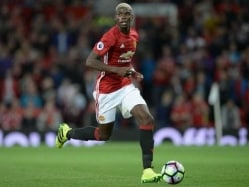 Paul Pogba's Financial Ripple Spreads Across Europe