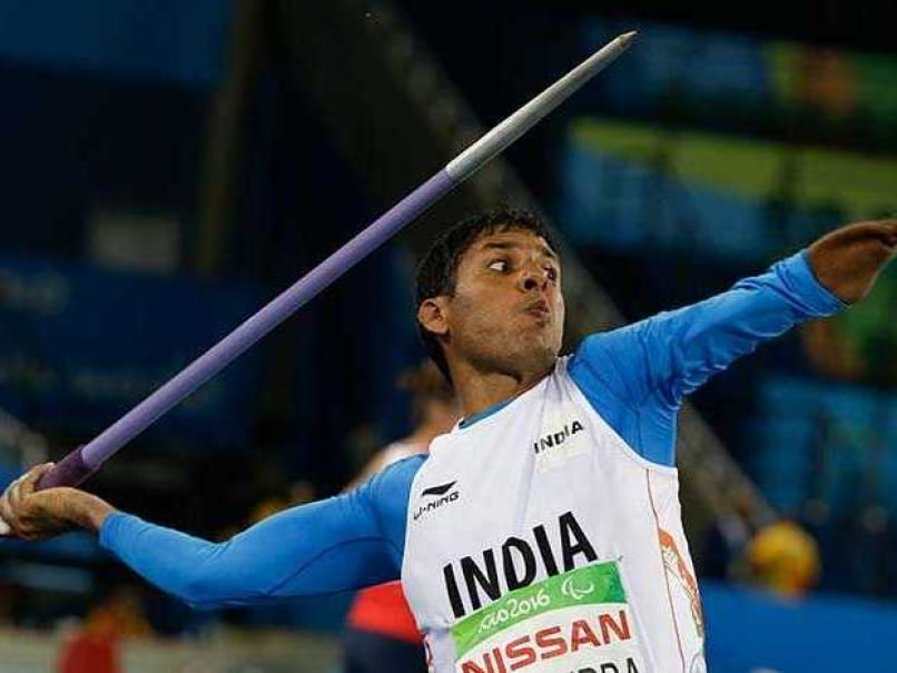 Devendra Jhajharia Applauded by PM Modi, Sporting Greats After Rio Gold