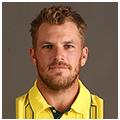 best batsman in the world?