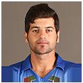 <a href=/cricket/players/1680-afsar-zazai-playerprofile>Afsar Zazai</a>