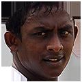 Balapuwaduge Ajantha Winslo Mendis