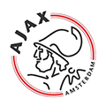 AjaxSchedules