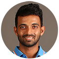 Ajinkya Rahane (Criket)  IMAGES, GIF, ANIMATED GIF, WALLPAPER, STICKER FOR WHATSAPP & FACEBOOK