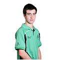 <a href=/cricket/players/1077-andrew-balbirnie-playerprofile>Andy Balbirnie</a>