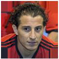 Jose Andres Guardado Hernandez