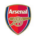 ArsenalVideos