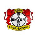Bayer LeverkusenNews