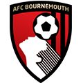 BournemouthSchedules