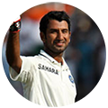 Cheteshwar Pujara (Criket)  IMAGES, GIF, ANIMATED GIF, WALLPAPER, STICKER FOR WHATSAPP & FACEBOOK