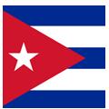 CubaSchedules