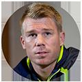 <a href=/cricket/players/1285-david-warner-playerprofile>David Warner</a>