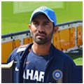 <a href=/cricket/players/666-dinesh-karthik-playerprofile>Dinesh Karthik</a>