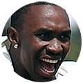 Dwayne Bravo