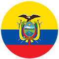 Ecuador Football Team