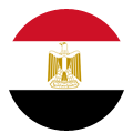 Egypt Football Team