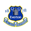 EvertonPhotos
