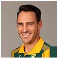 <a href=/cricket/players/1579-faf-du-plessis-playerprofile>Faf du Plessis</a>