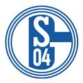 FC Schalke 04News