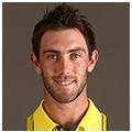 <a href=/cricket/players/1423-glenn-maxwell-playerprofile>Glenn Maxwell</a>