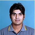 <a href=/cricket/players/1574-haris-sohail-playerprofile>Haris Sohail</a>