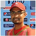 Harvir Baidwan