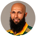 <a href=/cricket/players/693-hashim-amla-playerprofile>Hashim Amla</a>